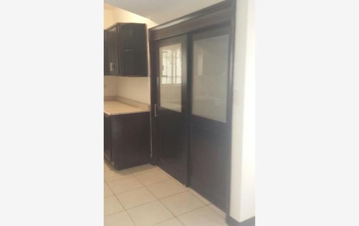 Foto de casa en venta en  0000, cordilleras, chihuahua, chihuahua, 1616878 No. 08