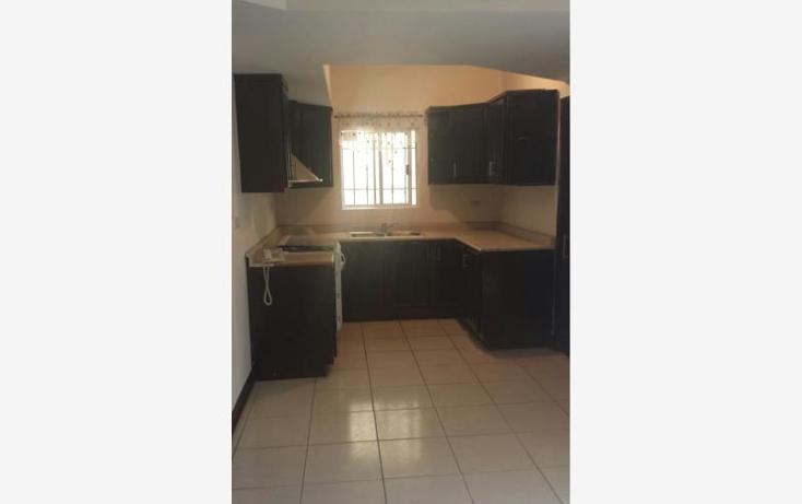 Foto de casa en venta en  0000, cordilleras, chihuahua, chihuahua, 1616878 No. 09