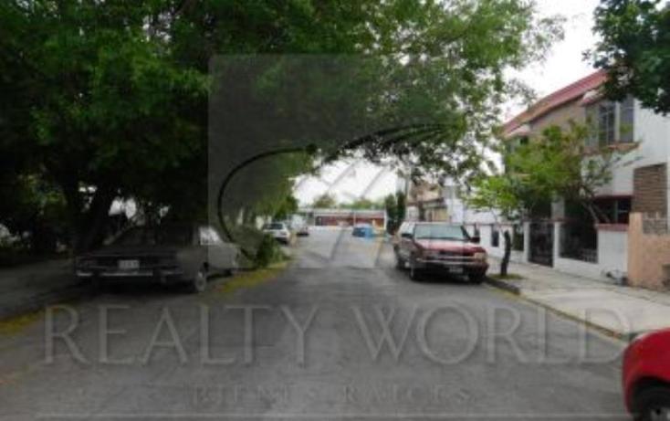 Foto de terreno habitacional en venta en  0000, cuauht?moc, san nicol?s de los garza, nuevo le?n, 1744549 No. 02
