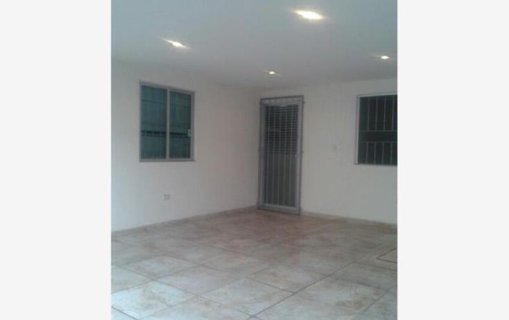 Foto de casa en venta en  0000, el barreal, san andrés cholula, puebla, 1642886 No. 04