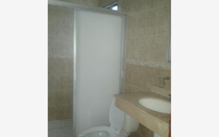 Foto de casa en venta en  0000, el barreal, san andrés cholula, puebla, 1642886 No. 05