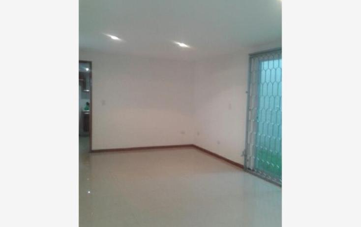 Foto de casa en venta en  0000, el barreal, san andrés cholula, puebla, 1642886 No. 07