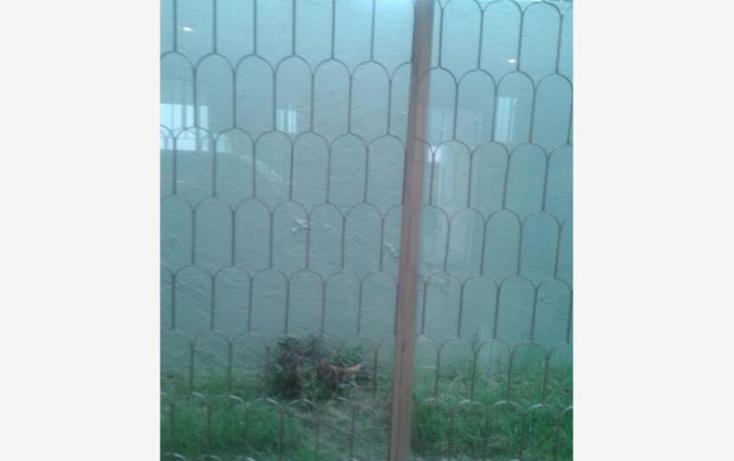 Foto de casa en venta en  0000, el barreal, san andrés cholula, puebla, 1642886 No. 09