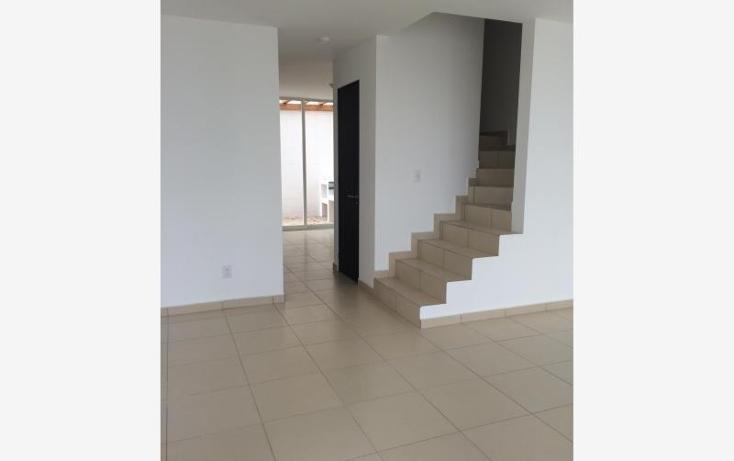 Foto de casa en venta en  0000, el mirador, el marqués, querétaro, 1807508 No. 02