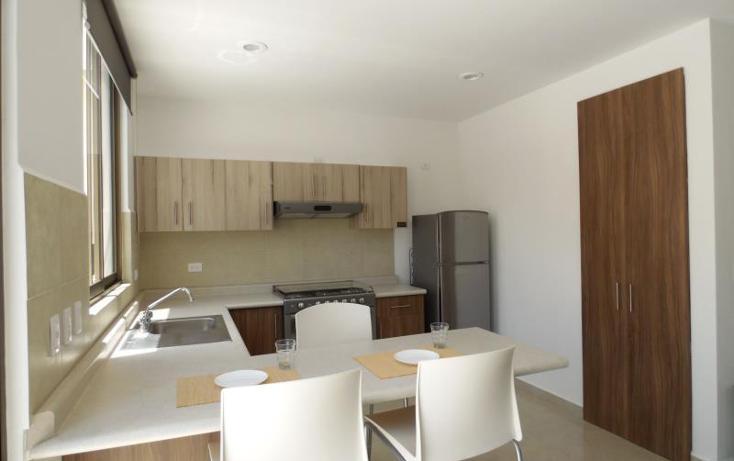 Foto de casa en venta en  0000, el pueblito centro, corregidora, querétaro, 1306581 No. 03