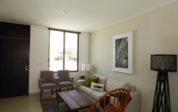 Foto de casa en venta en  0000, el pueblito centro, corregidora, querétaro, 1306581 No. 04
