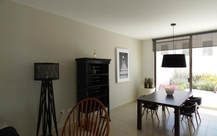 Foto de casa en venta en  0000, el pueblito centro, corregidora, querétaro, 1306581 No. 05