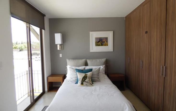 Foto de casa en venta en  0000, el pueblito centro, corregidora, querétaro, 1306581 No. 06