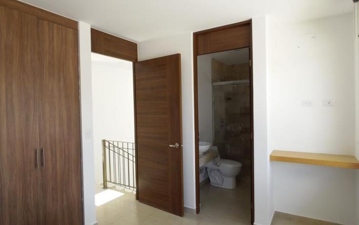Foto de casa en venta en  0000, el pueblito centro, corregidora, querétaro, 1306581 No. 07