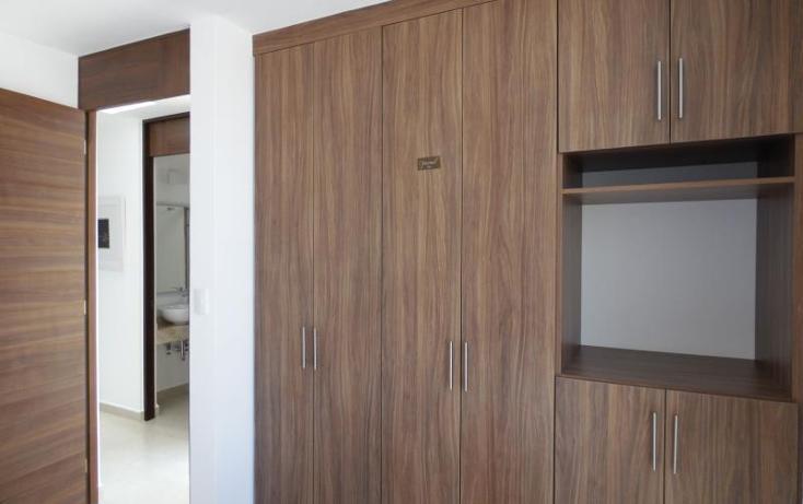 Foto de casa en venta en  0000, el pueblito centro, corregidora, querétaro, 1306581 No. 08