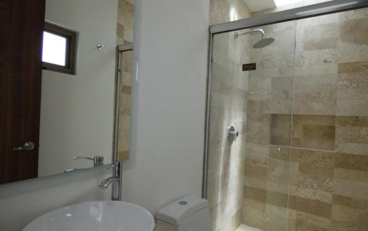 Foto de casa en venta en  0000, el pueblito centro, corregidora, querétaro, 1306581 No. 09