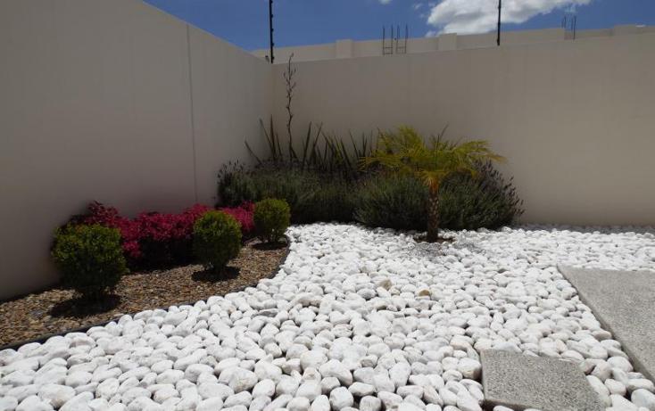 Foto de casa en venta en  0000, el pueblito centro, corregidora, querétaro, 1306581 No. 10