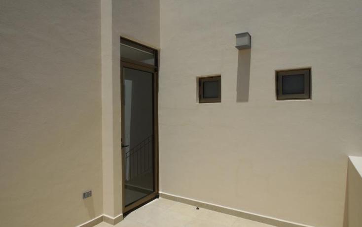 Foto de casa en venta en  0000, el pueblito centro, corregidora, querétaro, 1306581 No. 11