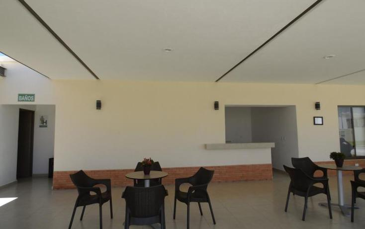 Foto de casa en venta en  0000, el pueblito centro, corregidora, querétaro, 1306581 No. 12
