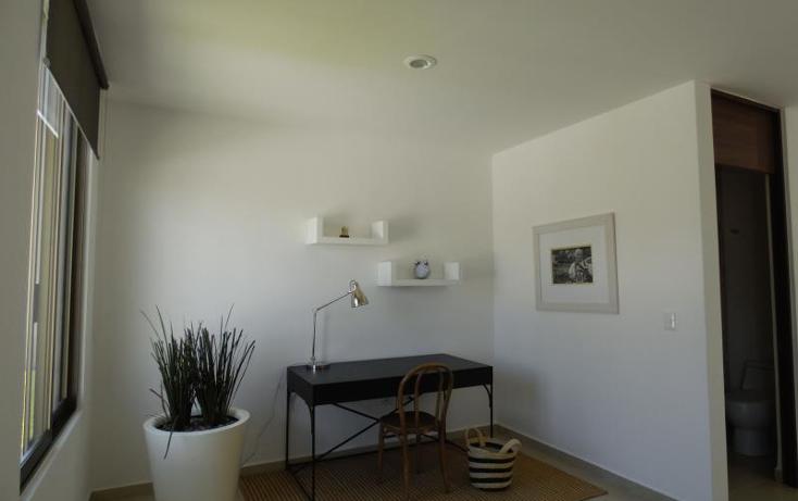 Foto de casa en venta en  0000, el pueblito centro, corregidora, quer?taro, 1307375 No. 05