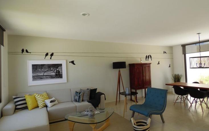 Foto de casa en venta en  0000, el pueblito centro, corregidora, querétaro, 1307409 No. 02