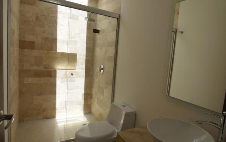 Foto de casa en venta en  0000, el pueblito centro, corregidora, querétaro, 1307409 No. 04