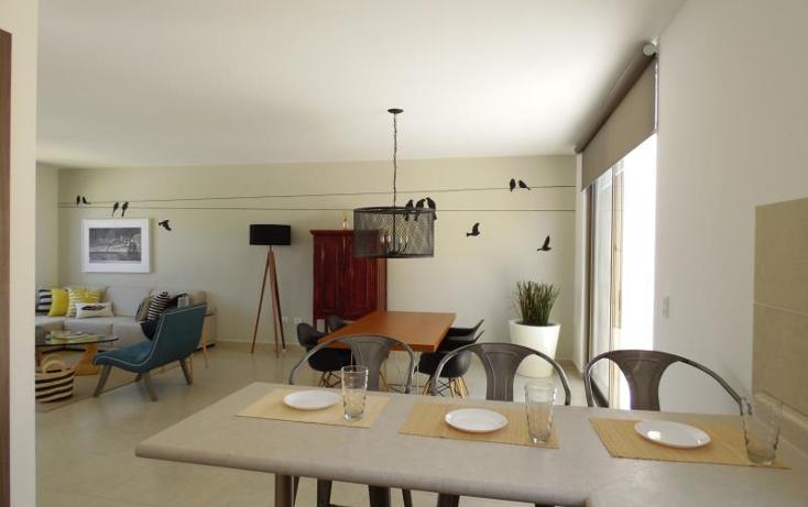 Foto de casa en venta en  0000, el pueblito centro, corregidora, querétaro, 1307409 No. 05