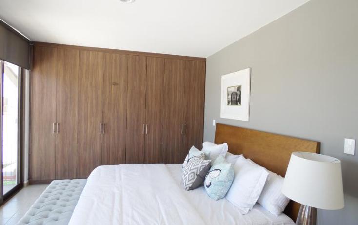 Foto de casa en venta en  0000, el pueblito centro, corregidora, querétaro, 1307409 No. 07