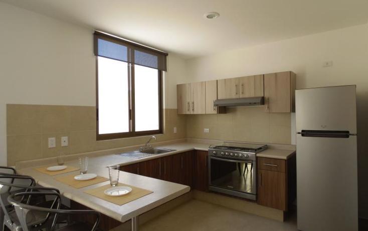 Foto de casa en venta en  0000, el pueblito centro, corregidora, querétaro, 1307409 No. 08