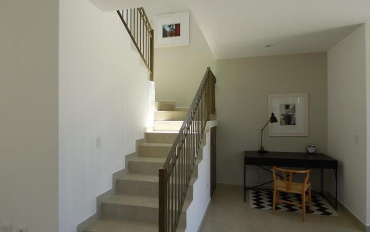 Foto de casa en venta en  0000, el pueblito centro, corregidora, querétaro, 1307409 No. 10
