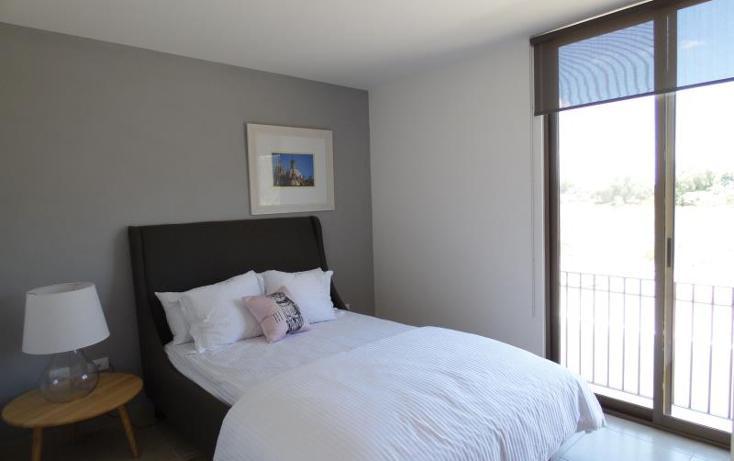 Foto de casa en venta en  0000, el pueblito centro, corregidora, querétaro, 1307409 No. 11