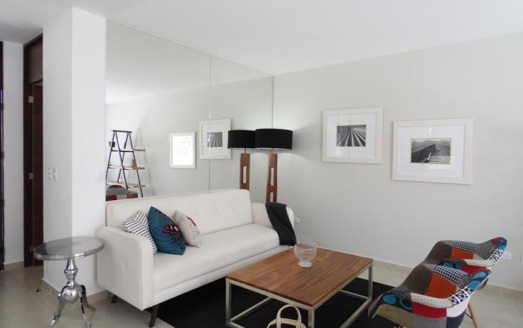 Foto de casa en venta en  0000, el pueblito centro, corregidora, quer?taro, 1307425 No. 10