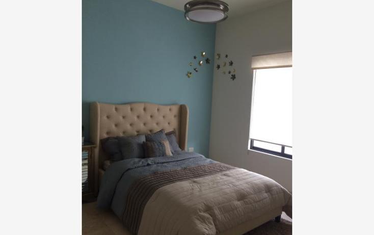 Foto de casa en venta en los llanos 0000, el tajito, torreón, coahuila de zaragoza, 2706322 No. 01