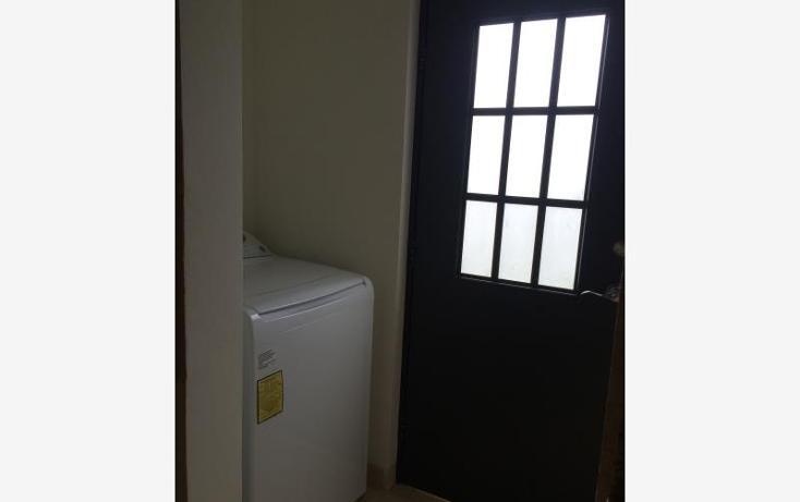 Foto de casa en venta en los llanos 0000, el tajito, torreón, coahuila de zaragoza, 2706322 No. 03