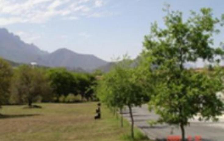 Foto de terreno habitacional en venta en el uro 0000, el uro, monterrey, nuevo león, 992917 No. 05
