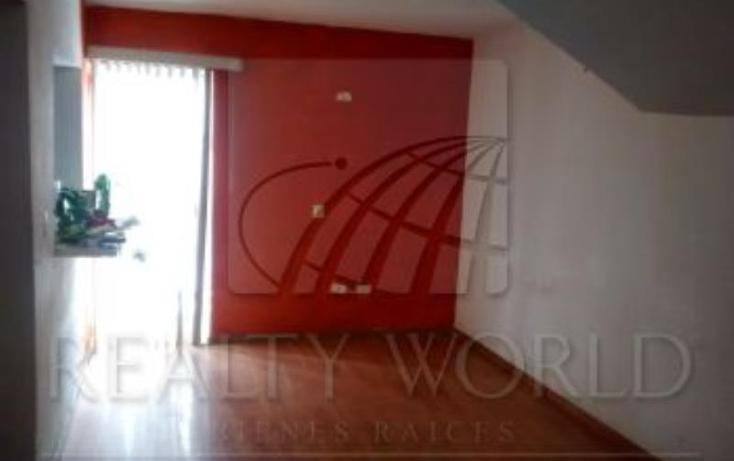 Foto de casa en venta en  0000, ex hacienda el rosario, juárez, nuevo león, 1779618 No. 05