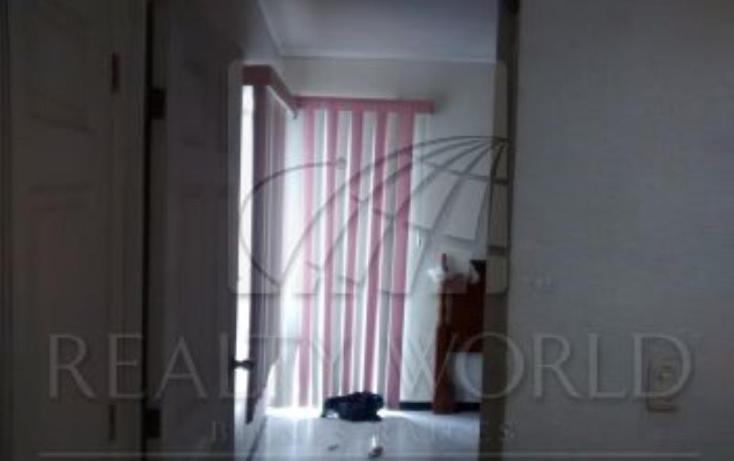 Foto de casa en venta en  0000, ex hacienda el rosario, juárez, nuevo león, 1779618 No. 11
