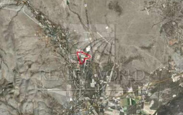Foto de terreno habitacional en venta en  0000, garabatillo, charcas, san luis potos?, 395771 No. 02