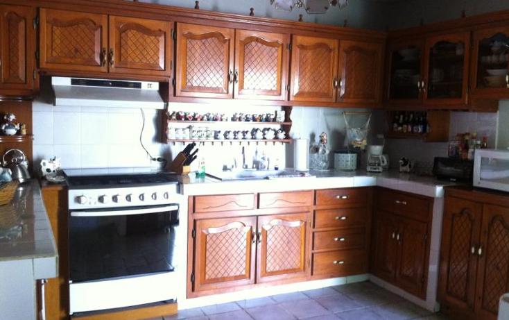 Foto de casa en venta en  0000, guerrero, la paz, baja california sur, 822971 No. 03