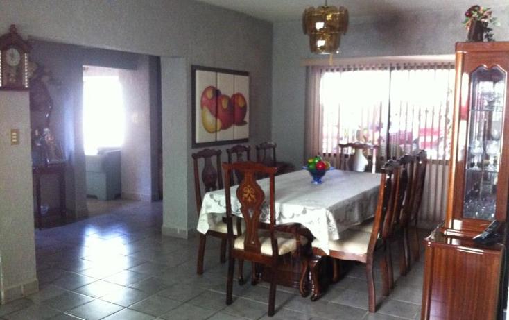 Foto de casa en venta en  0000, guerrero, la paz, baja california sur, 822971 No. 05