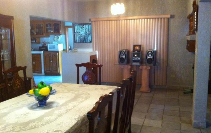 Foto de casa en venta en  0000, guerrero, la paz, baja california sur, 822971 No. 06