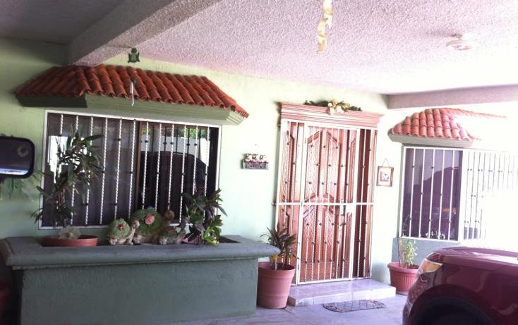 Foto de casa en venta en  0000, guerrero, la paz, baja california sur, 822971 No. 11