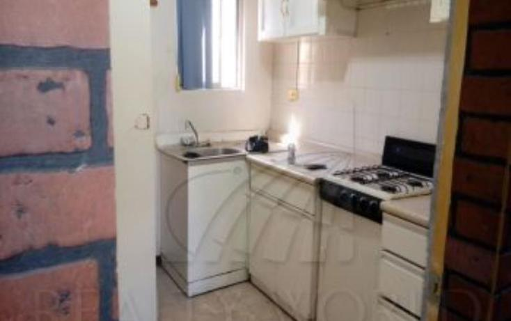 Foto de casa en venta en  0000, hacienda escobedo i, general escobedo, nuevo león, 2409972 No. 04