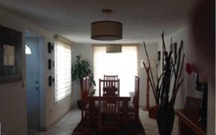 Foto de casa en venta en  0000, hacienda la tijera, tlajomulco de z??iga, jalisco, 1736278 No. 04