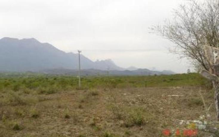 Foto de terreno habitacional en venta en  0000, huajuquito o los cavazos, santiago, nuevo león, 1546938 No. 03