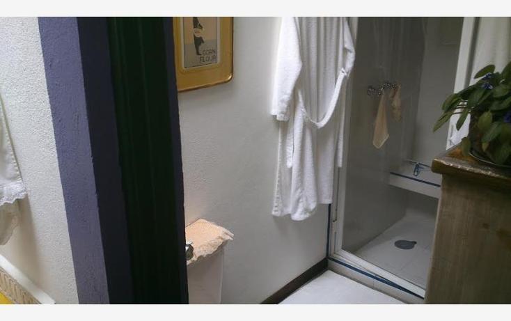 Foto de casa en venta en  0000, huertas del llano, jiutepec, morelos, 789573 No. 11