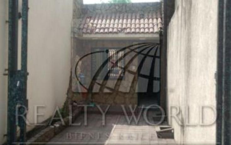Foto de oficina en venta en independencia 0000, independencia, monterrey, nuevo león, 1565246 No. 01