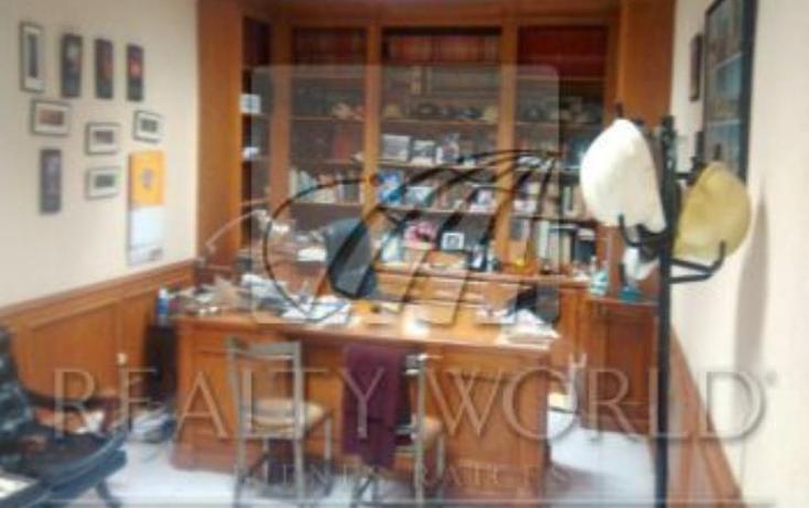 Foto de oficina en venta en independencia 0000, independencia, monterrey, nuevo león, 1565246 No. 02