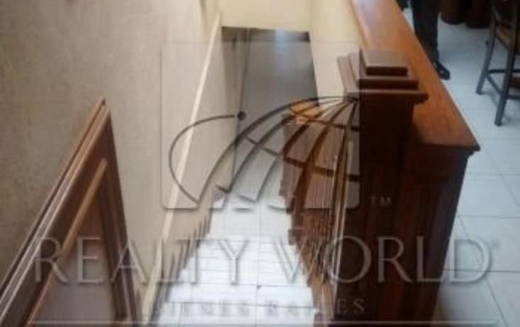 Foto de oficina en venta en independencia 0000, independencia, monterrey, nuevo león, 1565246 No. 04