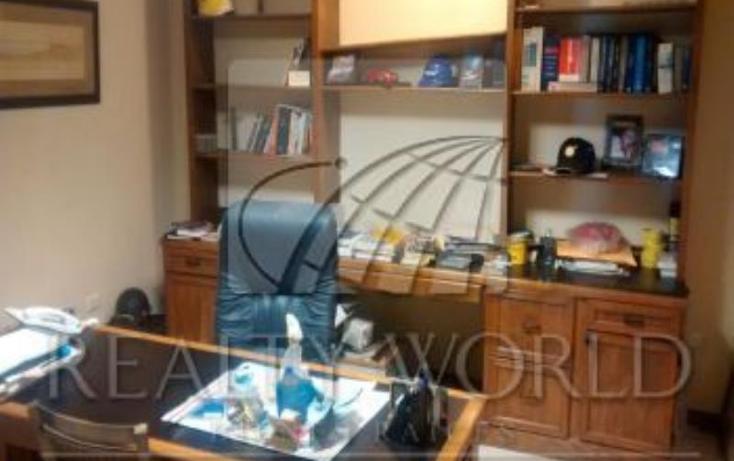 Foto de oficina en venta en independencia 0000, independencia, monterrey, nuevo león, 1565246 No. 06