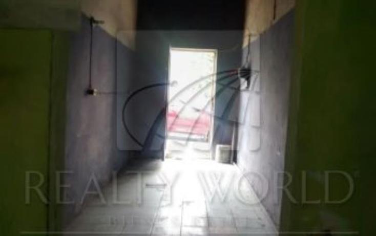 Foto de casa en venta en independencia 0000, independencia, monterrey, nuevo león, 2678997 No. 05