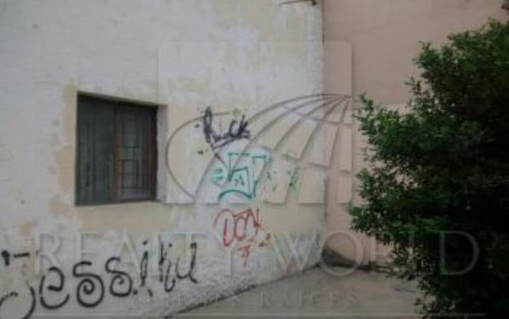 Foto de casa en venta en independencia 0000, independencia, monterrey, nuevo león, 2678997 No. 08