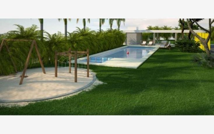 Foto de casa en venta en  0000, jardines del sur, benito ju?rez, quintana roo, 1585144 No. 02