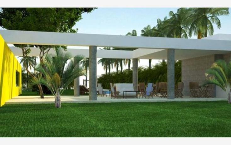 Foto de casa en venta en  0000, jardines del sur, benito ju?rez, quintana roo, 1585144 No. 03