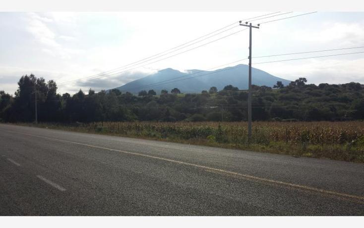 Foto de terreno habitacional en venta en  0000, jocotepec centro, jocotepec, jalisco, 1850032 No. 03